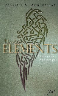 http://nothingbutn9erz.blogspot.co.at/2015/10/dark-elements-1-jennifer-l-armentrout-harper-collins-rezension.html