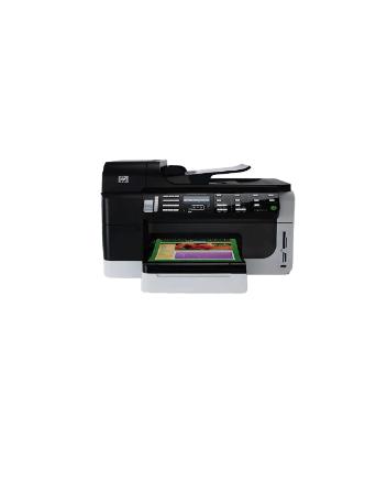 hp officejet 8500 wireless setup driver manual software rh hp printer driver com