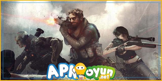 Cover-Fire-v1.5.4-MOD-APK-Para-Hileli