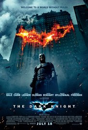 Download Film The Dark Night (2008) Full HD BluRay