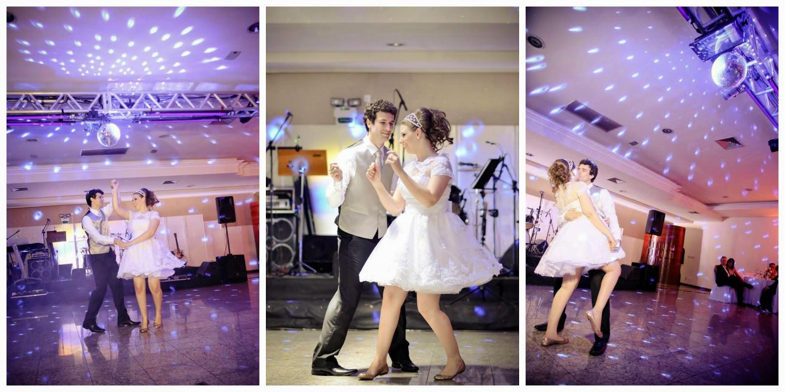 festa-noivos-primeira-danca-4