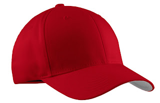 Cap, eed cap, sport cap,