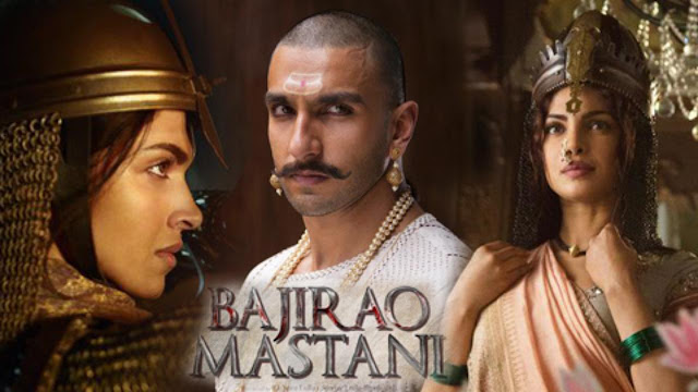 'Bajirao Mastani' Serial on Sony Tv Plot Wiki,Cast,Promo,Title Song,Timing,Images