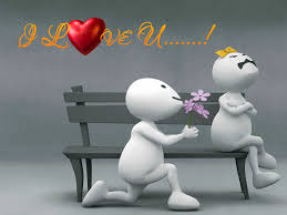 Propose Day Quotes wishes messages Sms In Hindi/English: