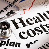 Cost of Health Insurance and Care in the USA