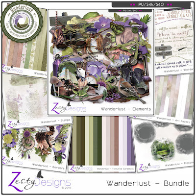 https://www.digitalscrapbookingstudio.com/personal-use/bundled-deals/wanderlust-the-bundle/