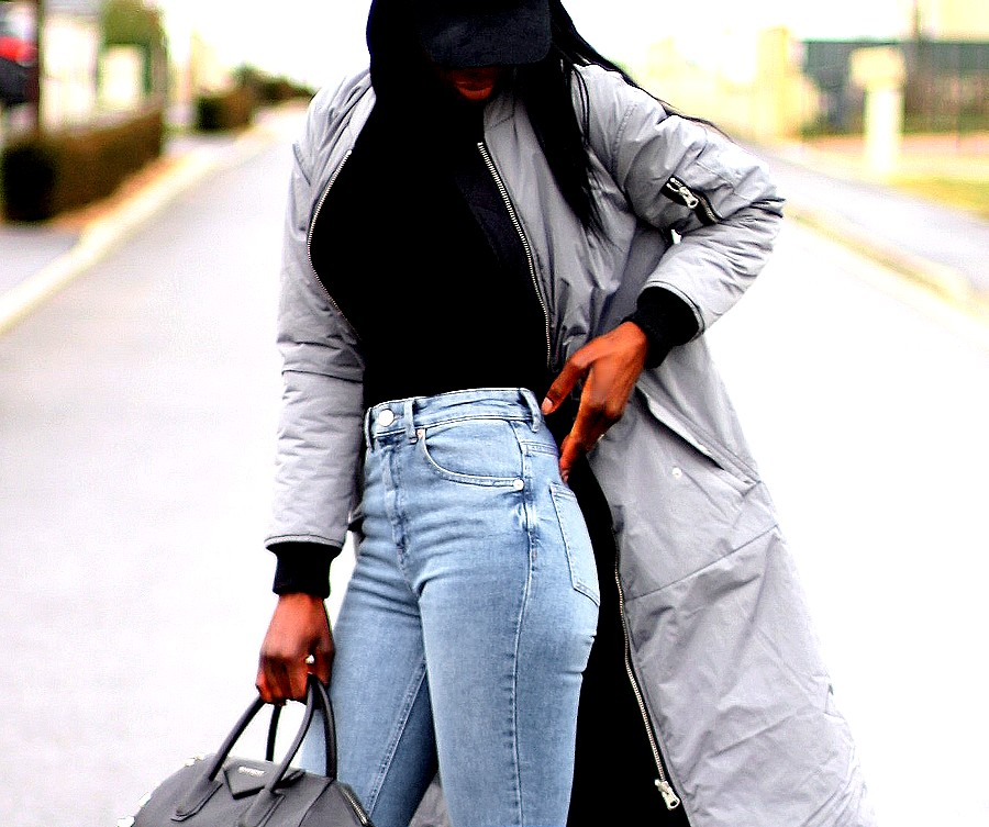 taille-haute-mom-jeans