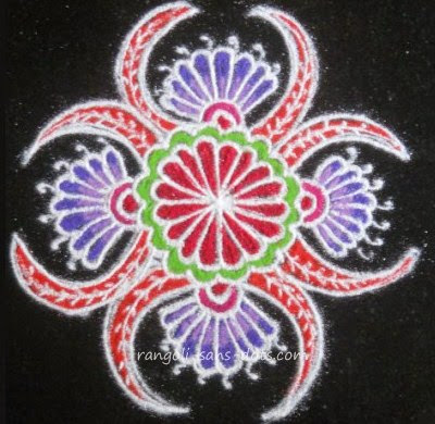 rangoli-with-flower-motif-1.jpg