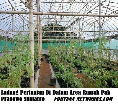 "<img src=""#2019PrabowoSubiantoPresidenRI.jpg"" alt=""#2019PrabowoSubiantoPresidenRI;Sang Jenderal Idola & Dicintai Rakyat Indonesia "">"