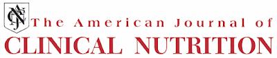 http://ajcn.nutrition.org.ezp.imu.edu.my/
