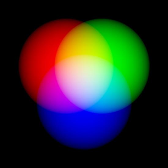 teori warna