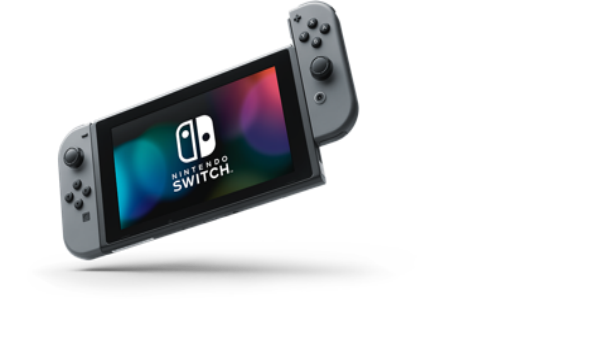 Reports: Nintendo is preparing to launch a new platform