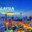 0823-6786-0567 (TSEL) PAKET TOUR AND TRAVEL KE MALAYSIA