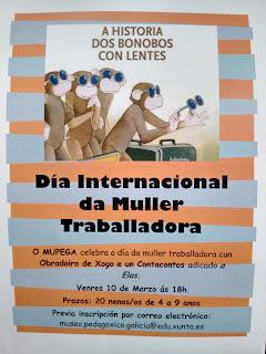 http://www.edu.xunta.es/mupega/