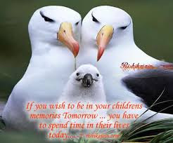inspirational-quotes-for-best-parents-786