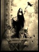 poemas oscuros de amor y desamor