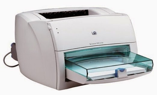 images HP LaserJet 1000 Printer.jpg