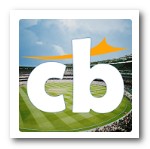 Cricbuzz Cricket Scores & News