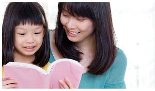 Cara Mengajari Anak Bebal yang Sulit Menangkap Pelajaran