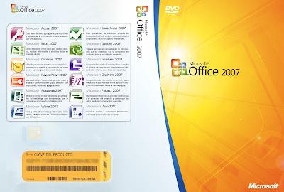 """Résultat de recherche d'images pour """"office 2007 pro"""""""