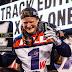 Supercross: McElrath gana la carrera y Hill el título en 250SX Región Oeste