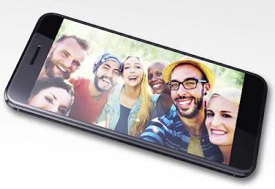 Cara Screenshot HTC One X10 Dijamin Berhasil