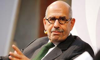 مكالمة البرادعي الذي أستنكرها المنسوبة له من برنامج أحمد موسي حول دوره في مصر أثناء ثورة 25 يناير 2011