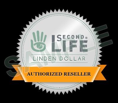London City: Authorised Linden Dollar Reseller Program Ends