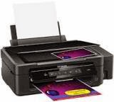 Printer Epson l120 Driver Download