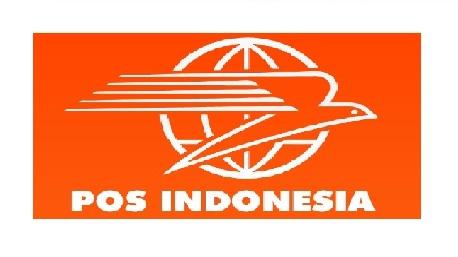 Lowongan Kerja Oranger POS Indonesia Tingkat SMA Sederajat