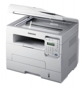 Samsung SCX-4729FD Printer Driver for Windows