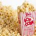 15 filmes para assistir nesse final de semana