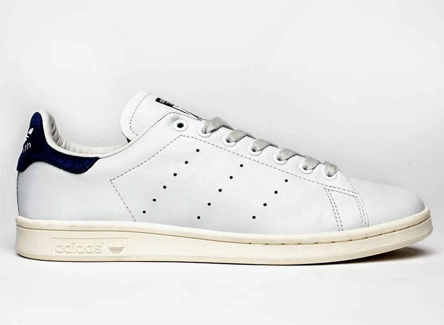 cheap adidas stan smith price malaysia 336b9 a7c21