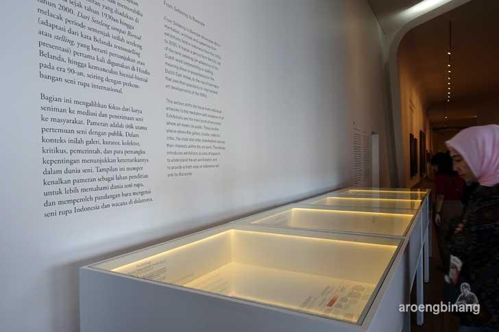 museum macan modern and contemporary art in nusantara jakarta barat