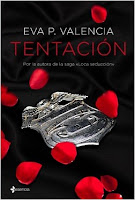 http://www.planetadelibros.com/libro-tentacion/216071