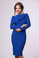 rochie-eleganta-la-reducere-1