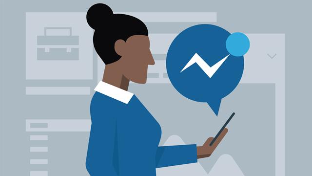 Blogger AMP Facebook Beğeni ve Google Plus Üyeleri Kutusu