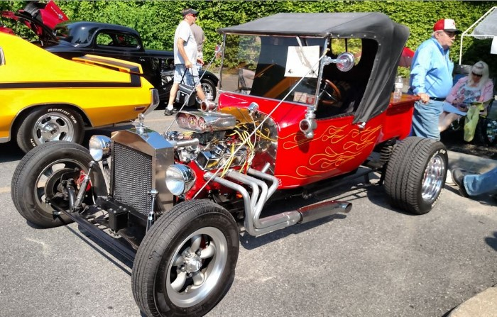 1937 Ford Roadster Pickup Cars Trucks By Owner Autos Post