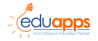 EduApps.co.id - Pengonaq Media
