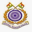 CRPF-Kolkata-recruitment-2017-2018-10th-pass-constable-Tradesmen-post