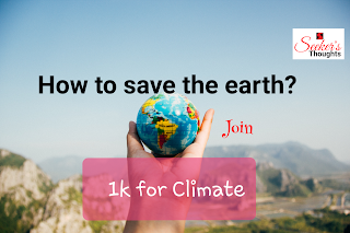 https://www.seekersthoughts.com/p/1k-for-climate.html