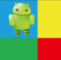 Windroye 2.9.0 Terbaru Emulator Android PC Dengan Fitur Ringan