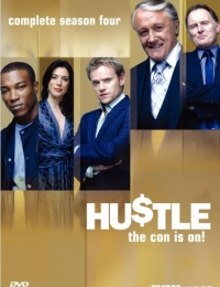 Hustle 1 | Bmovies