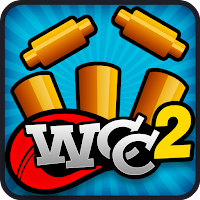 wcc2 unlocker [world Cricket championship mod apk] game mod apk 2019