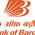 Recruitment Of Specialist Officer in Bank Of Baroda April 2016