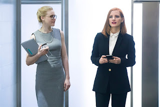 miss sloane-alison pill-jessica chastain
