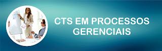 http://www.faculdadeunica.com.br/cursos/cst%e2%80%8b-%e2%80%8bem%e2%80%8b-%e2%80%8bprocessos%e2%80%8b-%e2%80%8bgerenciais/