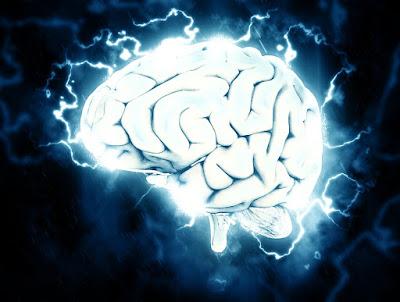 menjaga fungsi otak