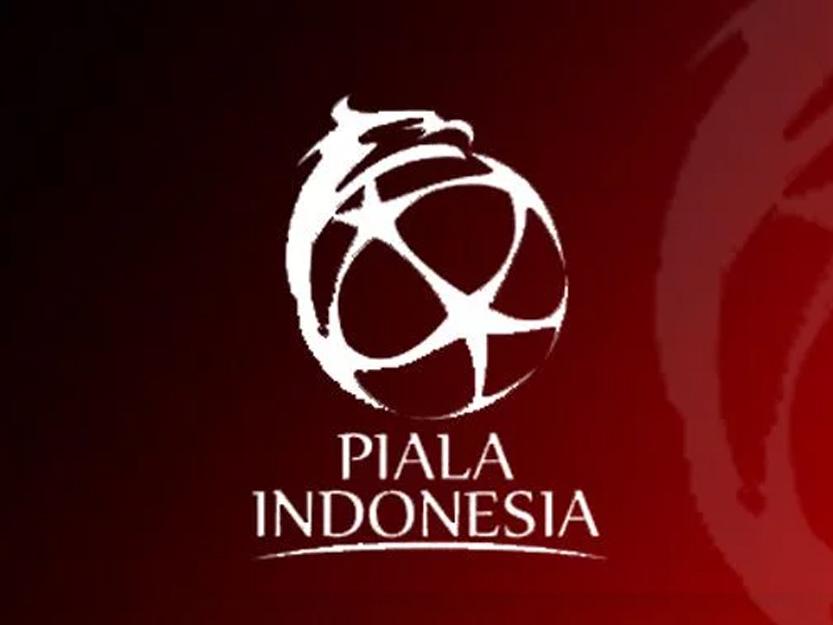 Jadwal Lengkap Pertandingan Piala Indonesia 2018