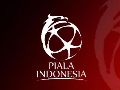 Jadwal Persib di Piala Indonesia 2018